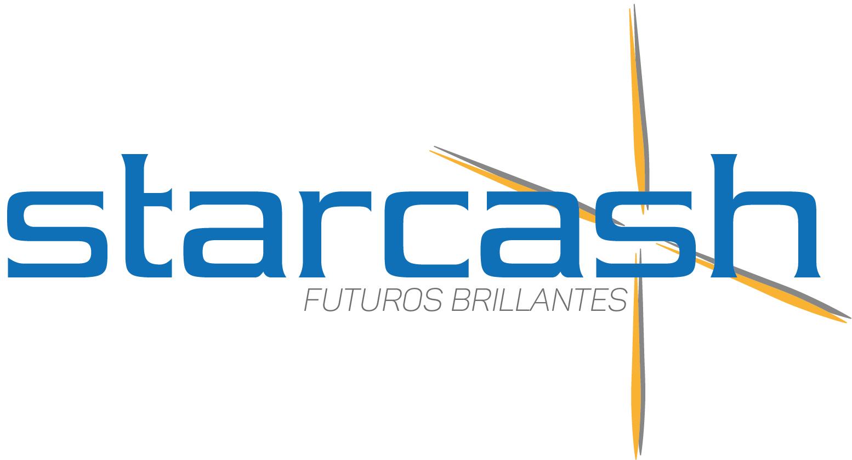 Starcash
