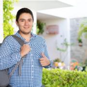 Busca Concamex promover inversiones en México